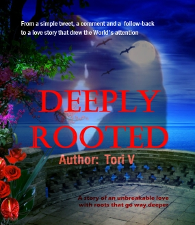 Deeply Rooted Cover impression1(1)