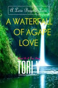 Religious Novel, Non Fiction, Inspirational, Spirituality