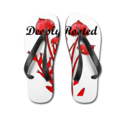 deeply-sandals