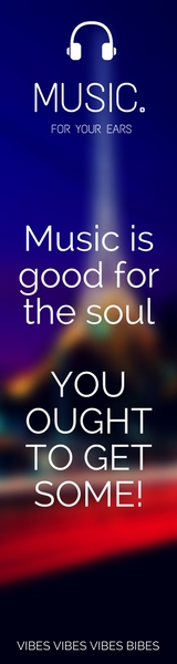 music-is-good-for-the-soulshop-here